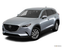 Mazda CX-9 GS  2018 | Photo 8