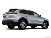 Mazda CX-9 GS  2018 | Photo 36
