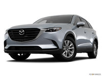 Mazda CX-9 GS  2019 | Photo 27