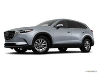 Mazda CX-9 GS  2019 | Photo 35