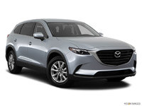 Mazda CX-9 GS  2019 | Photo 53
