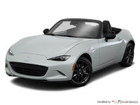 Mazda MX-5 GS  2019 | Photo 9