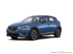 2019 Mazda CX-3 GT AWD! Excellent Affordable Lease or fin programs