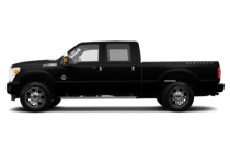 Ford Super-duty-f-250