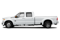 Ford Super-duty-f-450