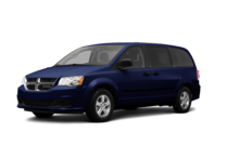 2016 Dodge Grand Caravan CVP | À partir de 57$ par semaine !! Wow