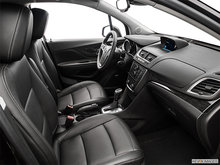 2016 Buick Encore PREMIUM | Photo 23