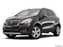 2016 Buick Encore PREMIUM | Photo 28
