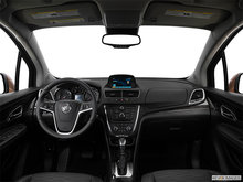 2016 Buick Encore SPORT TOURING | Photo 12