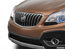 2016 Buick Encore SPORT TOURING | Photo 47