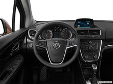 2016 Buick Encore SPORT TOURING | Photo 50