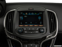 2016 Buick LaCrosse BASE | Photo 13