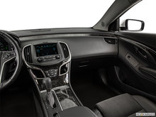 2016 Buick LaCrosse BASE | Photo 54