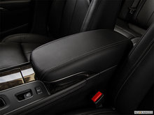 2016 Buick LaCrosse LEATHER | Photo 45