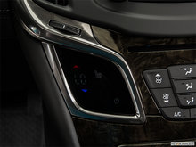 2016 Buick LaCrosse LEATHER | Photo 62