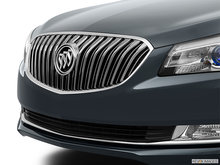 2016 Buick LaCrosse PREMIUM | Photo 48