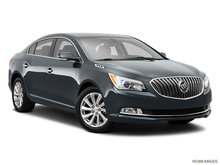 2016 Buick LaCrosse PREMIUM | Photo 49