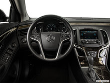 2016 Buick LaCrosse PREMIUM | Photo 52