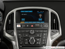 2016 Buick Verano PREMIUM | Photo 11