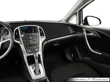 2016 Buick Verano PREMIUM | Photo 36