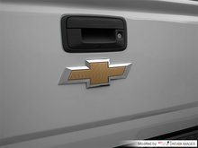 2016 Chevrolet Colorado BASE | Photo 16