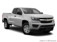 2016 Chevrolet Colorado BASE | Photo 18