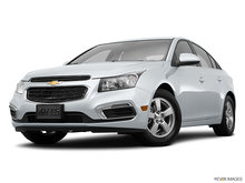 2016 Chevrolet Cruze Limited 1LT | Photo 24