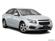 2016 Chevrolet Cruze Limited 1LT | Photo 49