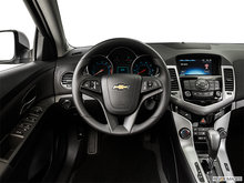 2016 Chevrolet Cruze Limited 1LT | Photo 53