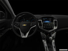 2016 Chevrolet Cruze Limited 2LT | Photo 44