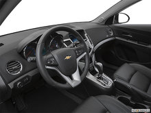 2016 Chevrolet Cruze Limited 2LT | Photo 48