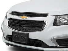 2016 Chevrolet Cruze Limited LS | Photo 45