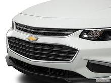 2016 Chevrolet Malibu LS | Photo 47