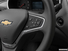 2016 Chevrolet Malibu LS | Photo 55