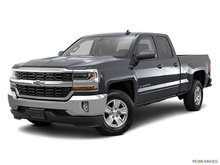 2016 Chevrolet Silverado 1500 LT | Photo 22