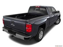 2016 Chevrolet Silverado 1500 LT | Photo 50