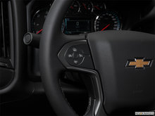 2016 Chevrolet Silverado 1500 LT | Photo 53