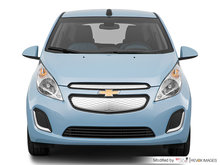 2016 Chevrolet Spark Ev 1LT | Photo 26