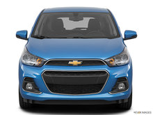 2016 Chevrolet Spark 2LT | Photo 23