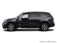 2016 Chevrolet Traverse 2LT | Photo 1