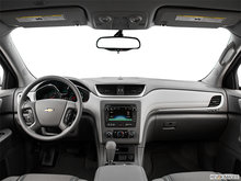 2016 Chevrolet Traverse LS | Photo 15