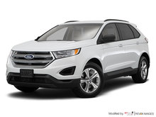 2016 Ford Edge SE | Photo 7