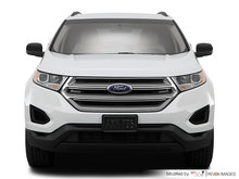2016 Ford Edge SE | Photo 25
