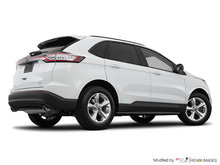 2016 Ford Edge SE | Photo 28