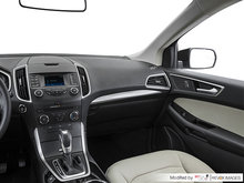 2016 Ford Edge SE | Photo 44