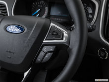 2016 Ford Edge SEL | Photo 57