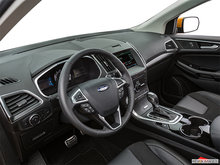 2016 Ford Edge SPORT | Photo 60