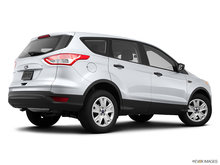 2016 Ford Escape S | Photo 31