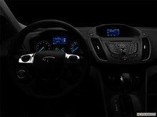 2016 Ford Escape S | Photo 46