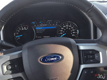 2016 Ford F-150 KING RANCH | Photo 10